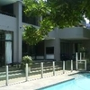 Awesome host Lonehill