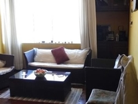B & B in The White City of Arequipa