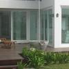 Beach Front Accommodation on Samui