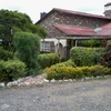 Beautiful home in Maasailand.