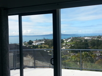 best place to stay in Auckland