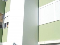 Close to beaches at Estoril