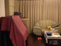 Comfortable home Chaoyang District