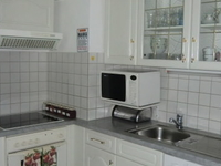 Cosy apartment close to city center