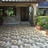 Cosy home in a Runda Nairobi