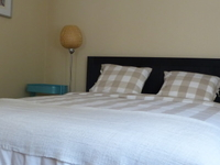 Cosy house apartment in Sintra