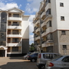 Cosy loft apartment in Nairobi