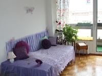 Cosy room/close to city centre & UN