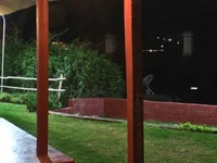 Cozy place with a view of Coonoor