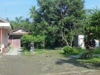 Efata homestay Borobudur
