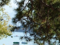 Experienced host family in Annecy