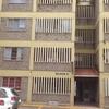 Friendly, cosy home in Nairobi