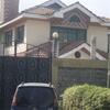 friendly Host family in nairobi