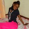 Friendly host Mwanakwerekwe