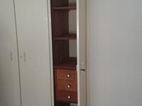 Grandiose apartment in Limassol