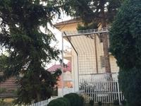 Guest House Šimšir