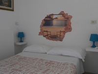 Guest House in Florence