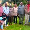 Kahawa Wendani friendly host