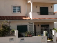 Kind of workaholic, in Leiria.