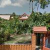 Lovely family  with Thai hospitaliy