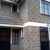 Loves cooking Nairobi West