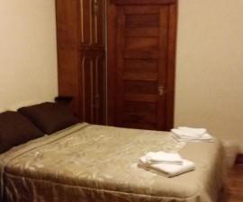 Luxury Room in Landmark House