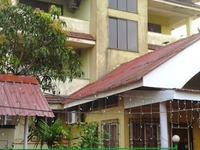 Luxury stay in Konakn