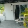 Nice room near Kamala beach