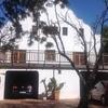 Palatial Villa in Johannesburg