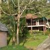 Phang Nga Bay, Nature & Tranquility
