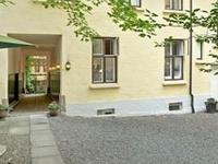 Room in upscale area near of Oslo