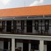 Sanur Guest House bali hotel