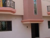 SenegalStyle HomeStay Guesthouse!