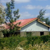 simple and comfortable home stay