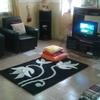 Simple, clean warm, friendly home