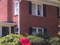 Spacious Home in Takoma Park, MD