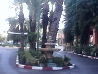 unforgettable holiday in marrakec