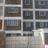 your home away from home in Nairobi