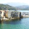 Adonis Citadelle Resort