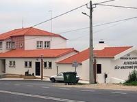 Alfeizerao - Sao Martinho do Porto Youth Hostel