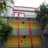 Anara House