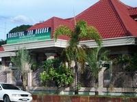 Ancestral Inn-Negros