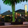 Anndion Lodge