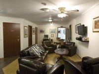 B&B Guesthouse, Bed & Breakfast Keflavik Center