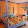 Beachcomber Hotel & Resort