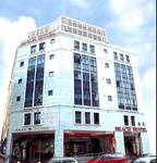 Beach Hotel Pte. Ltd.