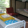 Bega Valley Backpackers Motel