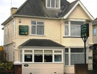 Brantwood Guest House