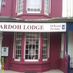 Cardoh Lodge Hotel