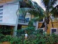 Casa Bonita Cancun B